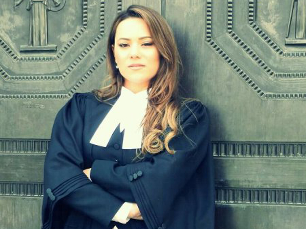 peguam iq tinggi