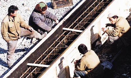 pekerja buruh kasar 657