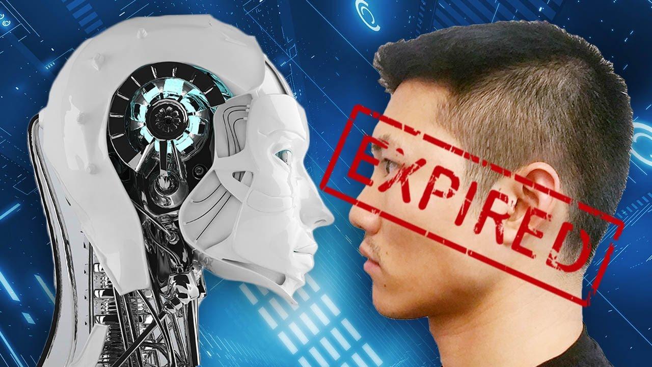 pekerjaan manusia yang robot bakal ambil alih 132