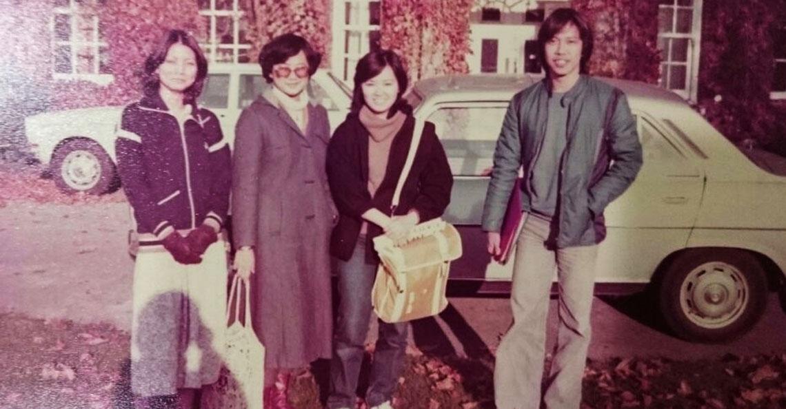 pelajar malaysia di uk 1980an yang terkesan akibat penarikan subsidi pendidikan