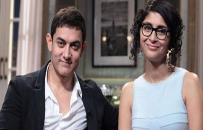 pelakon aamir khan dan isteri dijangkiti virus influenza a h1n1 1