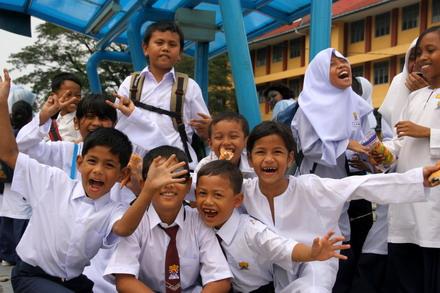 pelan pembangunan pendidikan negara