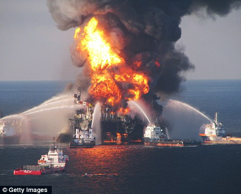 pelantar minyak alpha piper meletup