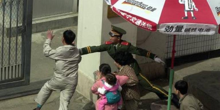 pelarian korea utara 15 fakta pelik dan menarik mengenai korea utara 2