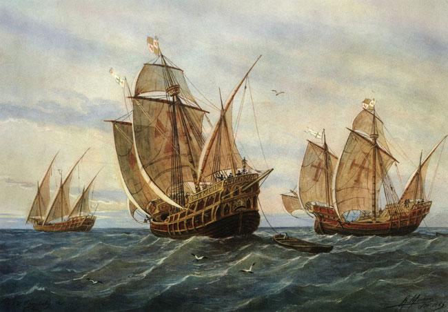 pelayaran eropah 735