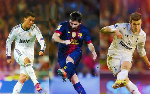 pemain bola sepak professional