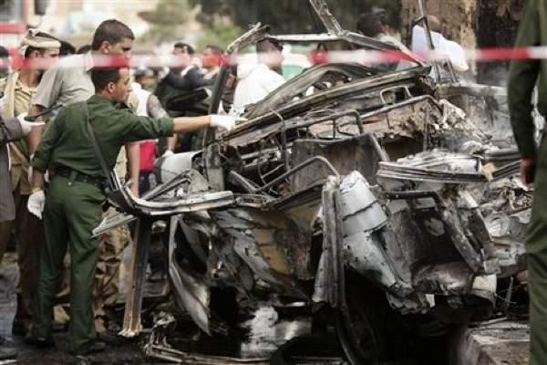 pembunuhan wartawan di algeria