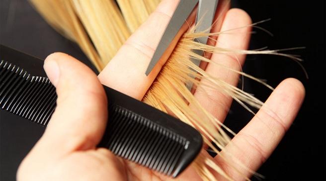pemulih rambut pecah 10 produk kecantikan yang membazir