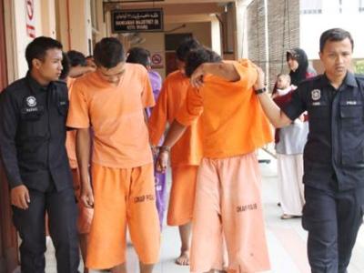 pemulihan dan pelaksanaan hukuman fungsi dan tugas kementerian dalam negeri 2