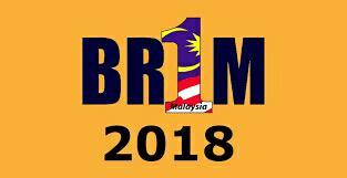 pendaftaran br1m masih dibuka