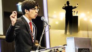 pendebat terbaik asia 479