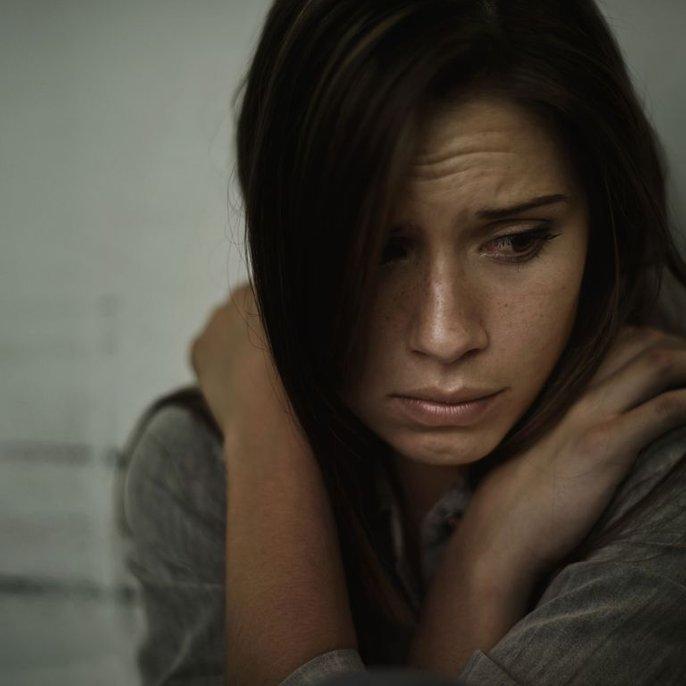 penderaan emosi mental dalam perhubungan