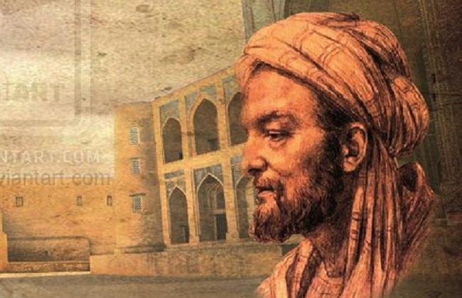 pendidikan awal ibnu sina avicenna