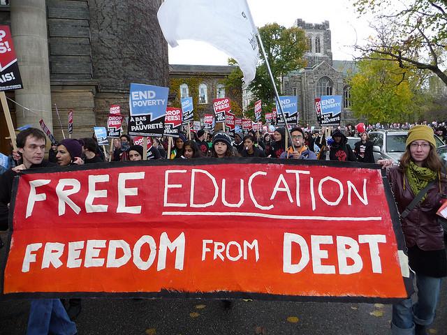 pendidikan percuma