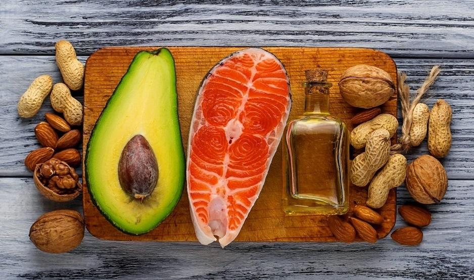 pengambilan lemak perlu dielakkan 8 mitos dan penipuan mengenai pemakanan yang ramai masih percaya