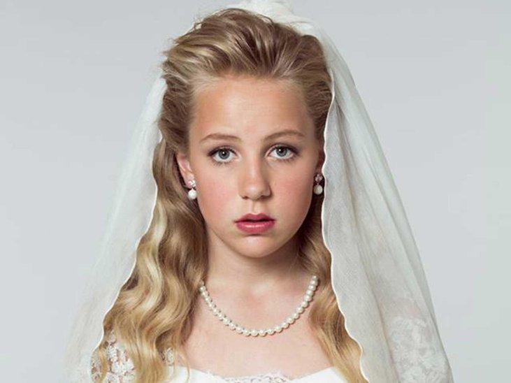 pengantin muda