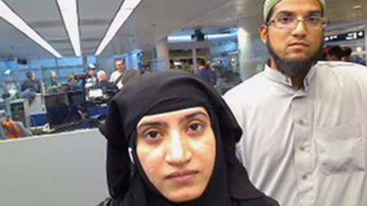 pengganas sebenar datang dari amerika donald trump terrorist 2