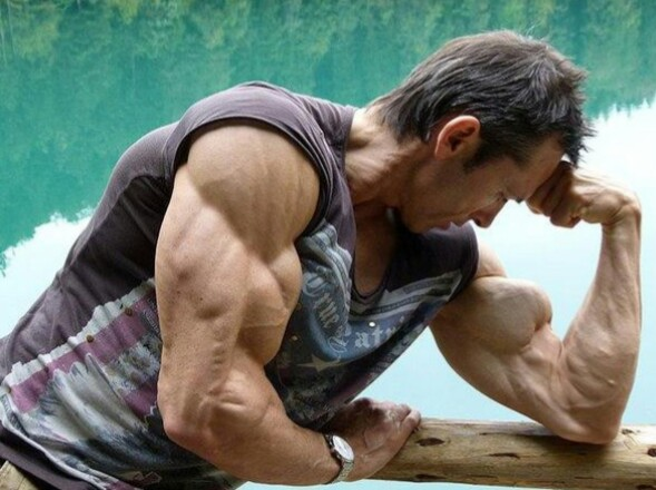 penggunaan steroid memberi kesan kepada kulit 471