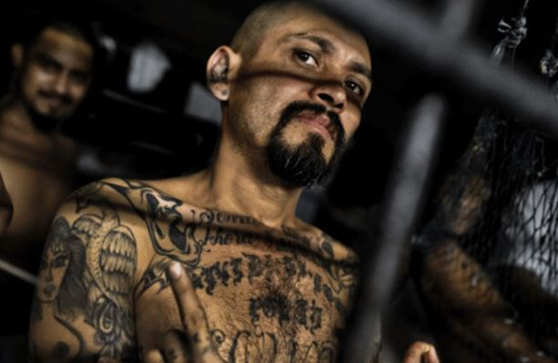 penjara paling kejam dan ganas di dunia