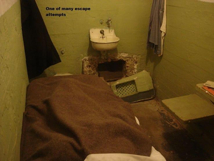 penjara persekutuan alcatraz penjara paling ketat di dunia 3