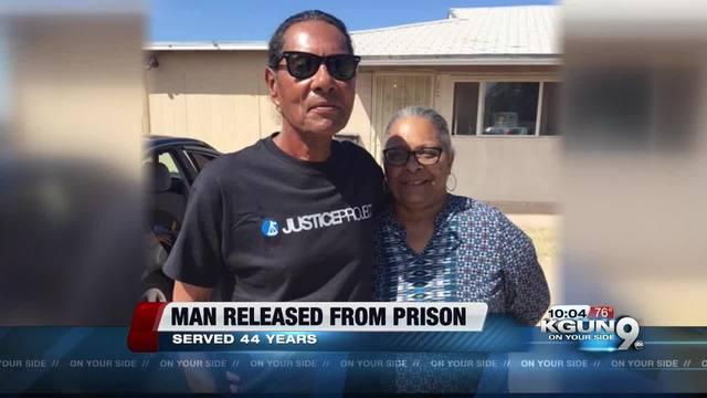 penjenayah yang masih hidup selepas hukuman penjara paling lama eddie collins