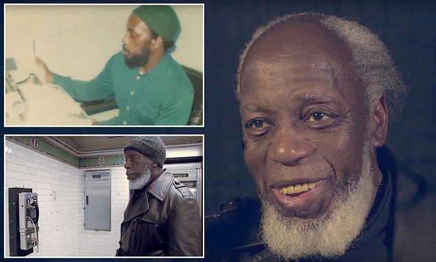 penjenayah yang masih hidup selepas hukuman penjara paling lama otis johnson