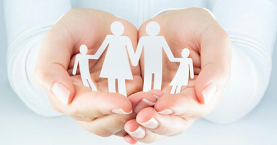 perancangan keluarga