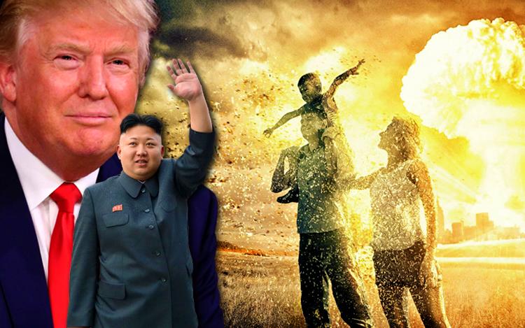 perang dunia ketiga 896