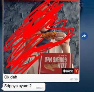 perang rumah tangga mia ahmad jadi punca 6