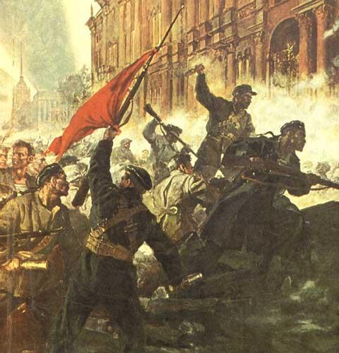 perang russia