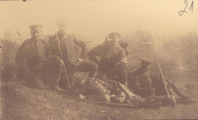 perang serbia bulgaria perang paling singkat di dunia