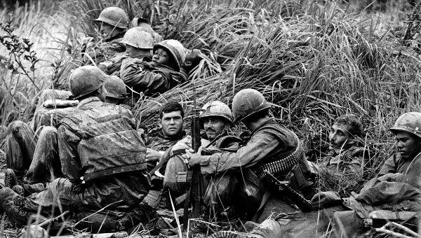 perang vietnam 33