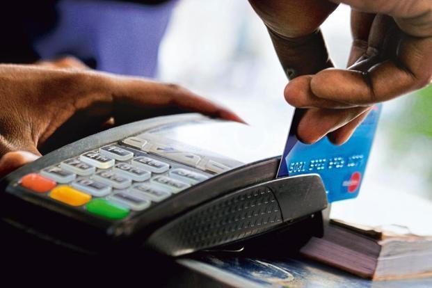 perbankan elektronik