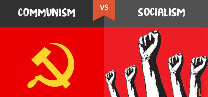 perbezaan komunisme dan socialisme 714