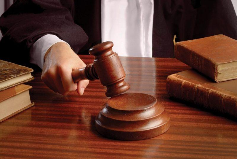 Image result for Bolehkah Seorang Peguam Membela Seorang 'Pesalah' di Mahkamah?