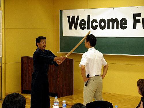 perintah berkurung di sekolah jepun