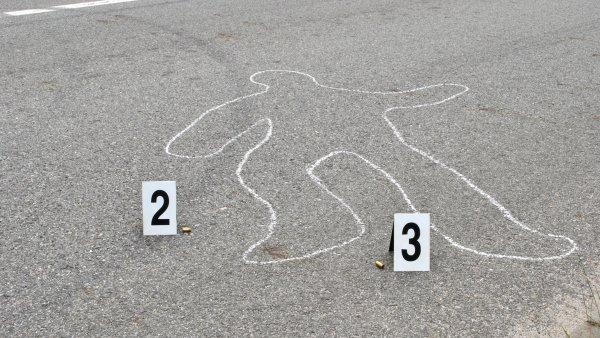 peristiwa pembunuhan erdington