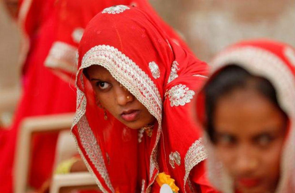 perkahwinan bawah umur di malaysia
