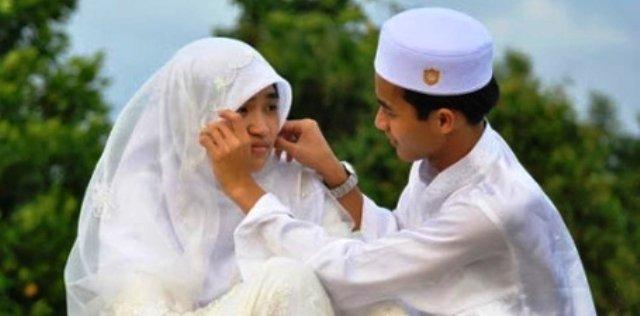 perkahwinan bawah umur malaysia