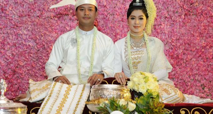 perkahwinan burma 223