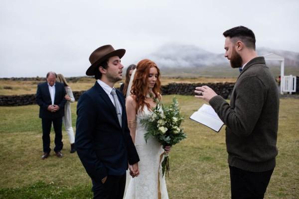 perkahwinan di iceland hilang dara dan teruna