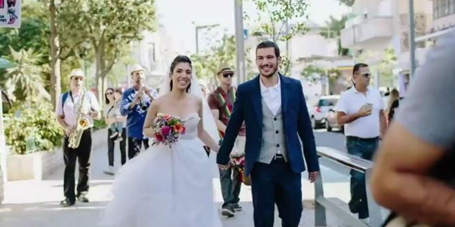 perkahwinan israel hilang dara dan teruna