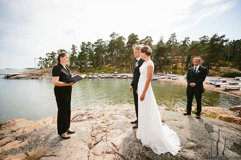 perkahwinan scandinavia hilang dara dan teruna