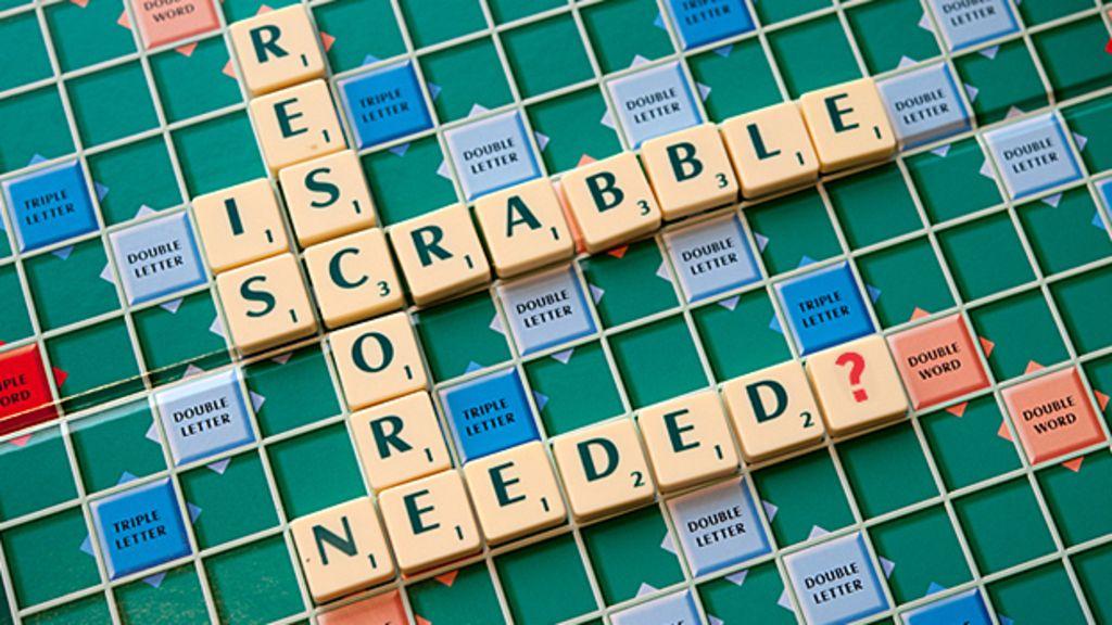 permainan game scrabble 482