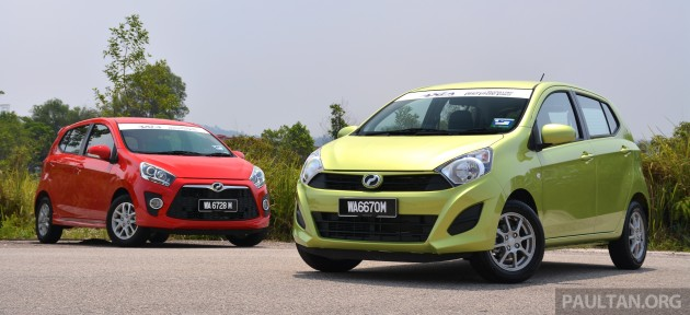 perodua axia standard vs advance 001 630x288 15