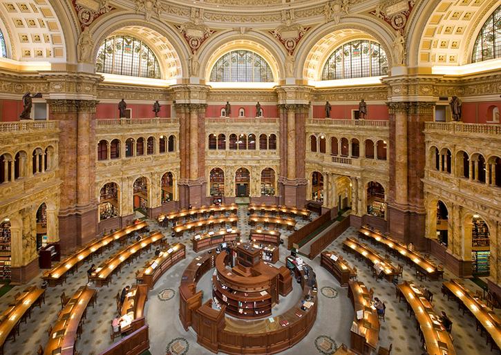 perpustakaan terbesar dunia 332