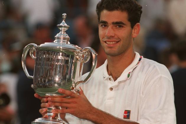 pete sampras pemain tenis paling power sepanjang zaman 2