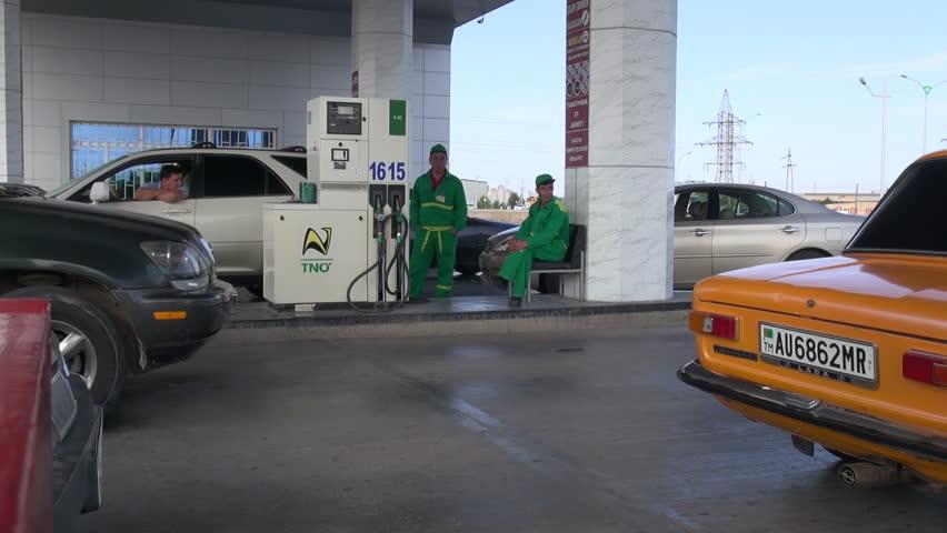 petrol pam venezuela