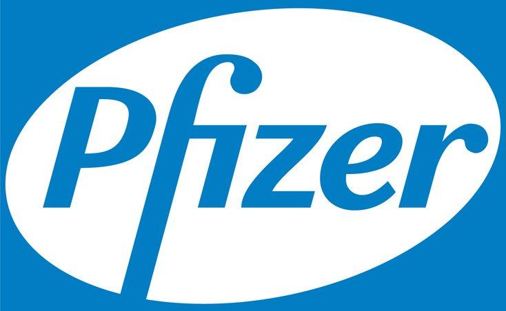 pfizer syarikat yang mengawal dunia secara senyap