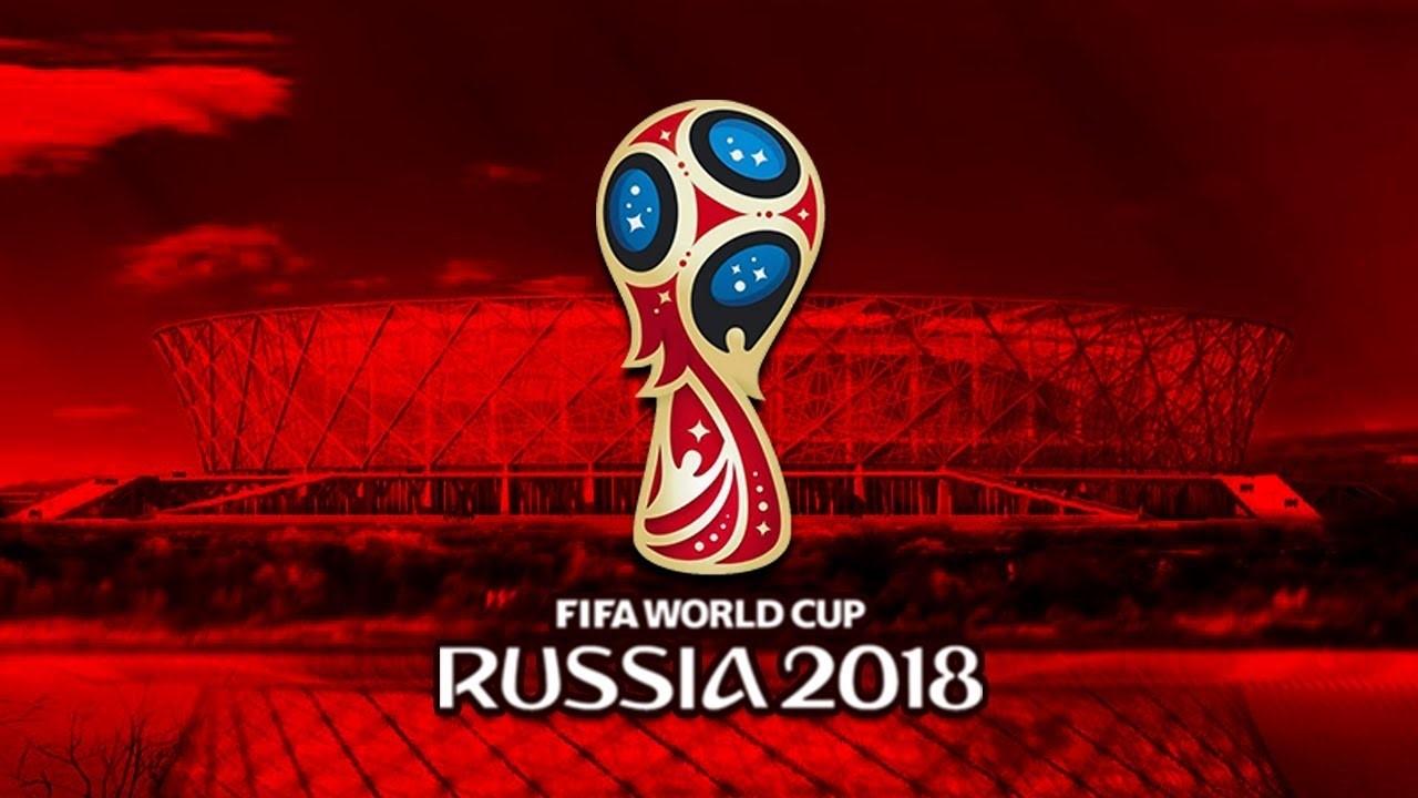 piala dunia fifa 2018 di rusia
